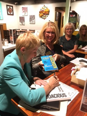 dale-booksigning-bpwlangley16-10-19